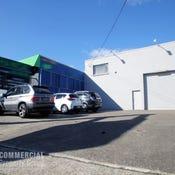 49 Rookwood Road, Yagoona, NSW 2199