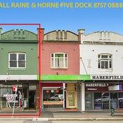 62 Dalhousie Street, Haberfield, NSW 2045
