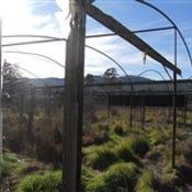 0 Warm Springs Road, Kimberley, Tas 7304