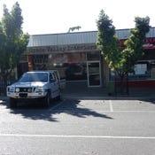8/2 Union Road, Wandin North, Vic 3139