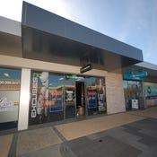 5/135 High Street, Wodonga, Vic 3690