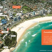 Summerville, 10-12 Angela Street, Tweed Heads, NSW 2485