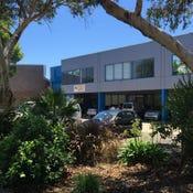 A, 28-32 Egerton Street, Silverwater, NSW 2128