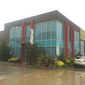 Unit 5, 21 Westside Drive, Laverton North, Vic 3026