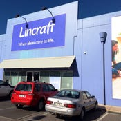 Playford Plaza, 1 Philip Highway, Elizabeth, SA 5112