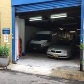 176 Parramatta Road, Camperdown, NSW 2050