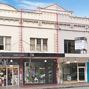 315 King Street, Newtown, NSW 2042
