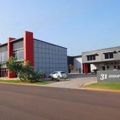 Unit 2, 31 Jessop Crescent, Berrimah, NT 0828