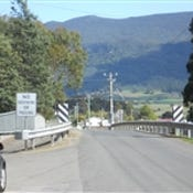 75 Main Street, Meander, Tas 7304