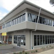Unit 1, 24 Iron Knob Street, Fyshwick, ACT 2609