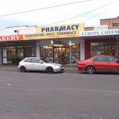 74 Hemmings Street, Dandenong, Vic 3175