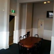 Royal Exchange Hotel , 66  Austral terrace, Katanning, WA 6317