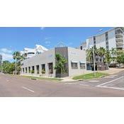 3/71 McMinn Street, Darwin, NT 0800