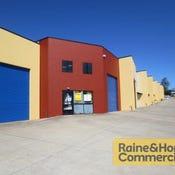 Unit 9, 176  Redland Bay Road, Capalaba, Qld 4157