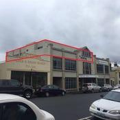 102-104 Cameron Street, Launceston, Tas 7250
