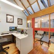 14/1A Berry Street, St Leonards, NSW 2065