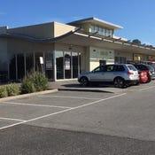 Shop  11, Parkhill Plaza Shopping Centre, 215-225 Parkhill Drive, Berwick, Vic 3806
