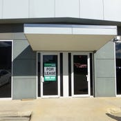 6B/1A Moorefield Park Drive, Wodonga, Vic 3690