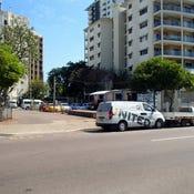 99 Mitchell Street, Darwin, NT 0800