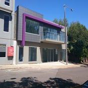 10 Commercial Place, Drouin, Vic 3818