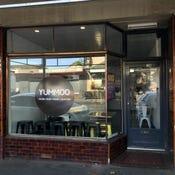 Shop 2, 138 Pakington Street Geelong West, Geelong, Vic 3220