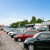 8 Flinders Street, Wollongong, NSW 2500