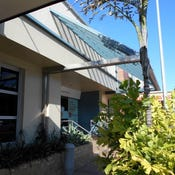 72 Victoria Street, Mackay, Qld 4740