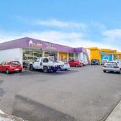245 Main Road, Derwent Park, Tas 7009