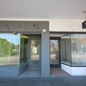 30-32 Oxford Street, Woollahra, NSW 2025