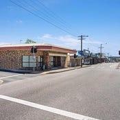 636 Pacific Highway, Belmont, NSW 2280