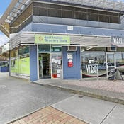 Shop 6, 63 Thomson Street Belmont, Geelong, Vic 3220