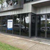 M04, Health and Wellness Centre, 20 Scholar Drive, Bundoora, Vic 3083