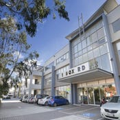 5/1 Box Road, Caringbah, NSW 2229
