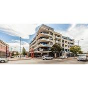 1/260 Newcastle, Perth, WA 6000