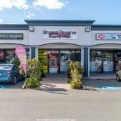 6/1 Brygon Creek Road, Upper Coomera, Qld 4209