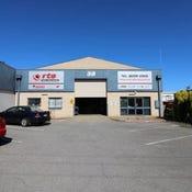 38 Ragless Street, St Marys, SA 5042