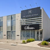 10/22 - 30 Wallace Ave, Point Cook, Vic 3030