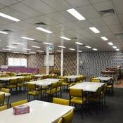 Level 1, 95 Queen Street, St Marys, NSW 2760