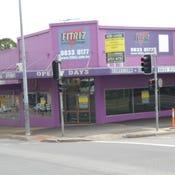 251 Queen Street (Corner Great Western Highway), St Marys, NSW 2760