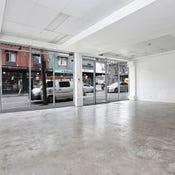 Shop 1, 612-622 King Street, Erskineville, NSW 2043