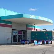 7-11  Helicon Drive, Golden Grove, SA 5125