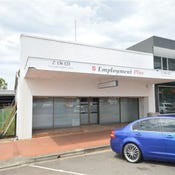 (Street Level)/45 William Street, Raymond Terrace, NSW 2324