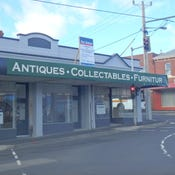 31-33 New Town Road, New Town, Tas 7008