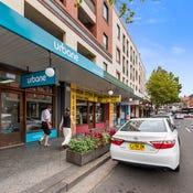 106 King Street, Newtown, NSW 2042