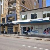 591 Hunter Street, Newcastle, NSW 2300