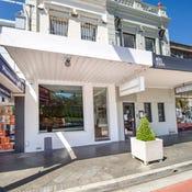 8 Oxford Street, Woollahra, NSW 2025