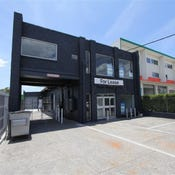 Warehouse, 25 Captain Cook Drive, Caringbah, NSW 2229