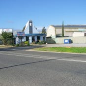 13A Diagonal Road, Cavan, SA 5094