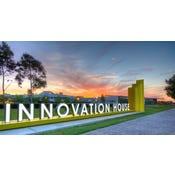 Innovation House, 50  Mawson Lakes Boulevard, Mawson Lakes, SA 5095