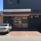 6/369 William Street, Perth, WA 6000